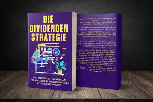 Welche ist deine Dividenden-Strategie?