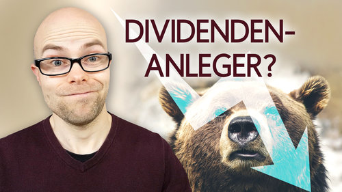 7 Taktiken für Dividenden-Anleger im Bärenmarkt