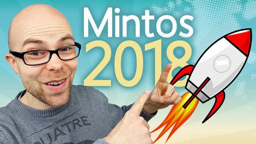 Mintos 2018: Was ist neu und wie hoch war meine Rendite?