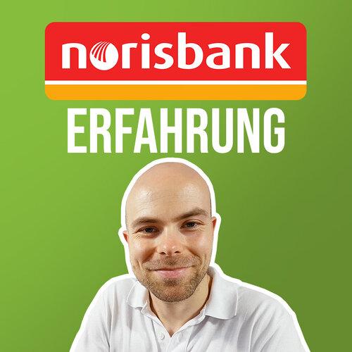 norisbank Top-Girokonto Erfahrungsbericht