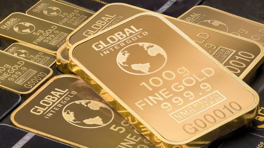 Gold ist kein Investment. Und trotzdem kaufenswert!